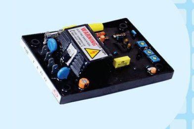 Ternyata Ini Fungsi AVR Alternator Yang Sering Terlupakan