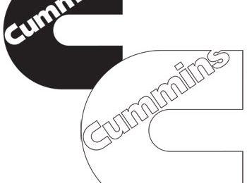 Spesifikasi Lengkap Cummins 180 kVA Di Tempat Jual Genset Cummins